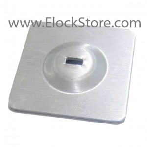 http://www.elockstore.co.uk/1113-thickbox_default/glue-on-plate-silver-no-cable-maclocks.jpg