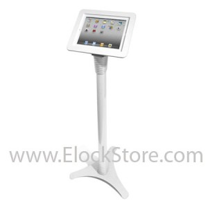 http://www.elockstore.co.uk/1127-thickbox_default/ajustable-floor-stand-for-ipad-1-2-3-4-air-maclocks-executive-enclosure-white-home-button-cover-included-.jpg