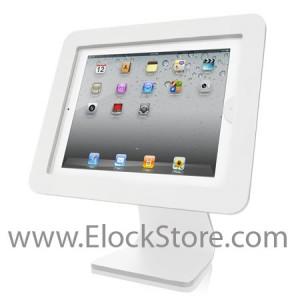http://www.elockstore.co.uk/1143-thickbox_default/ipad-enclosure-kiosk-rotates-360-and-swivels-for-ipad-1-2-3-4-5-air-white-maclocks.jpg
