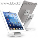 Universal Tablet stand - HoverTab - Maclocks