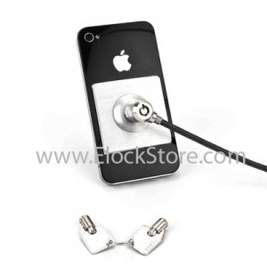 http://www.elockstore.co.uk/1192-thickbox_default/cable-lock-for-iphone-and-smartphone-maclocks.jpg