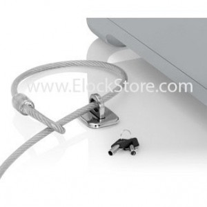 http://www.elockstore.co.uk/25-thickbox_default/anchoring-point-for-the-security-cable-maclocks.jpg